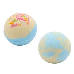 seychelles-lavender-rose-jasmine-chamomile-orchid-gardenia-natural-bubble-bath-bombs-gift-set3