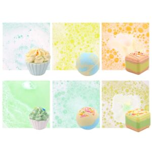 seychelles-lavender-rose-jasmine-chamomile-orchid-gardenia-natural-bubble-bath-bombs-gift-set4